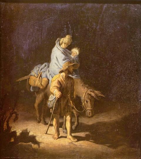 Rembrandt_Harmensz._van_Rijn_052