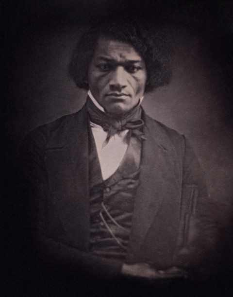 Unidentified_Artist_-_Frederick_Douglass_-_Google_Art_Project-restore