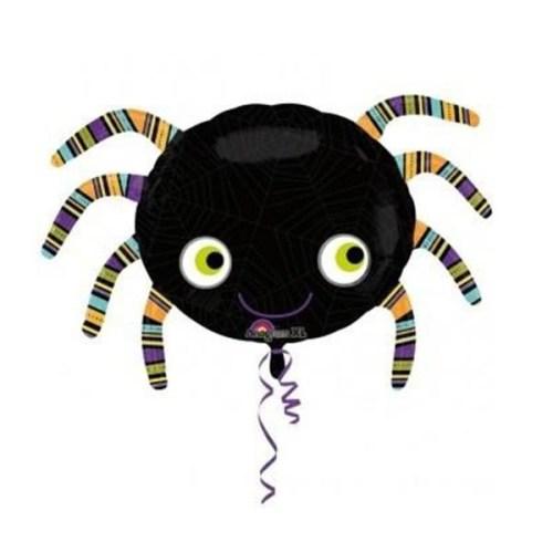 Μπαλόνι αράχνη