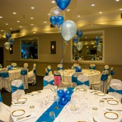 Chair Covers To Buy Rocking Repair 21st Gumball Bouquet