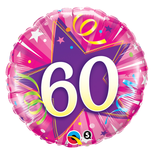 The Celebrities Celebrating a 60th Birthday in 2019 - aarp.org