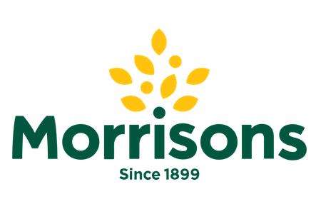 MORRISON 450x300