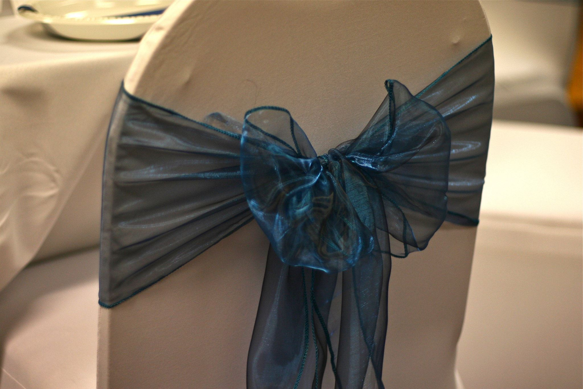 chair covers and sashes essex metal frame west elm balloon belles
