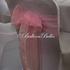 Chair Cover And Sash Hire Essex Yoga At Work Balloon Belles