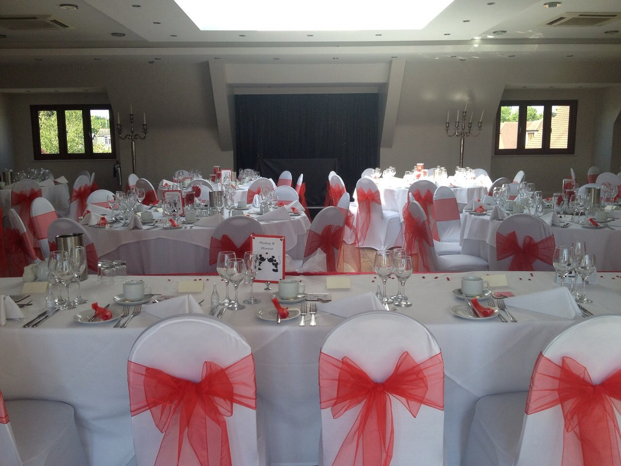 chair covers and sashes essex how to make a rocking not rock