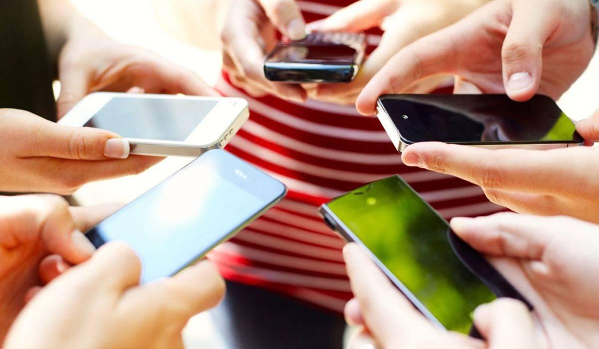في كوريا.. مصحات لعلاج إدمان الهواتف الذكية