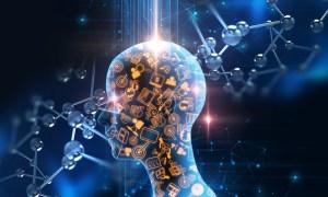 الذكاء الإصطناعي