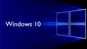 كيفية تعطيل التحديثات غير المرغوب فيها في Windows 10