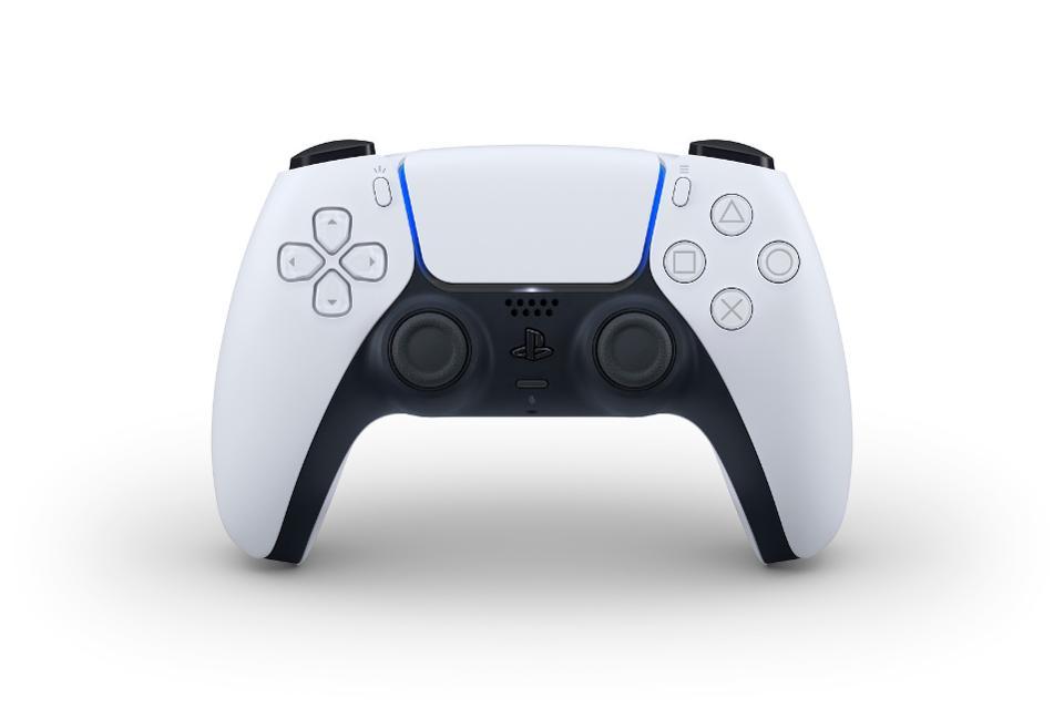 PS5: تاريخ وسعر ومواصفات PlayStation 5 الفنية