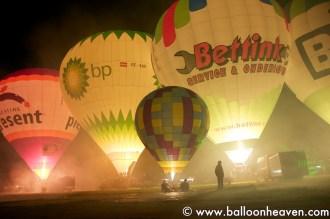BalloonHeaven pictures