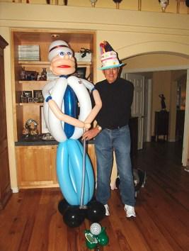 birthday-balloon-golfer