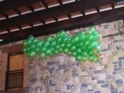 hanging-balloon-grapes31