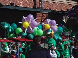columbine-balloons