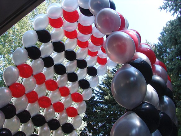 link-o-loon-balloon-arch