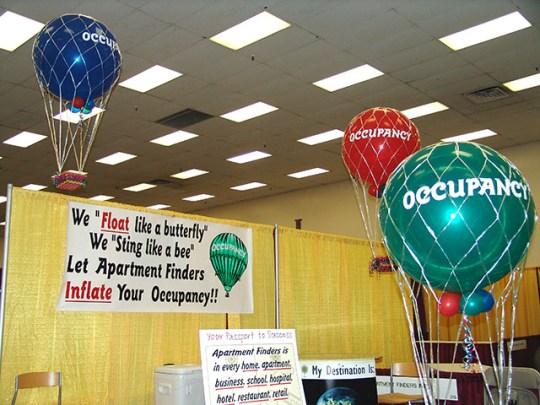 hot-air-balloon-advertising