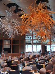 balloon-chandeliers-seawell-ballroom