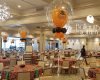 Halloween Balloons - Balloons by Tommy