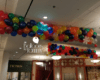 New Years Eve 2018 - Balloons by Tommy