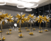 AbilityLab Holiday 2017 - Balloons by Tommy