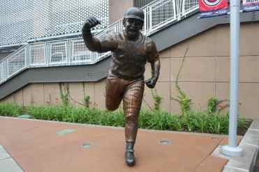 Kirby Puckett at Target Field