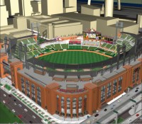 Ballpark Renderings & Models Archives - Page 3 of 3 ...