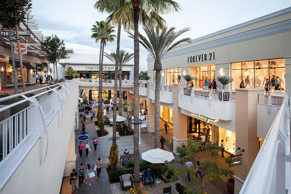 neiman marcus fashion valley