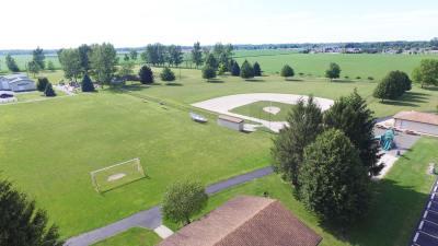 Conner-Park-Ball-Field