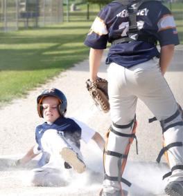 Conner-Park-Kids-Baseball