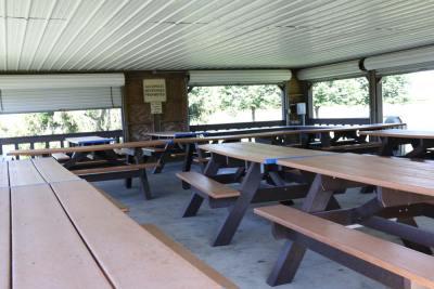 Conner-Park-Shelter-House-Inside
