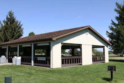 Conner-Park-Shelter-House