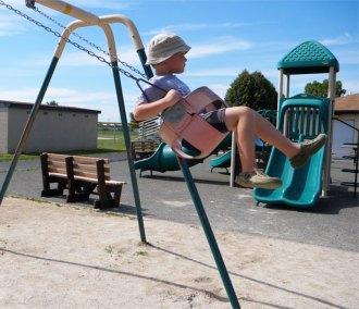Conner-Park-Swing-Set