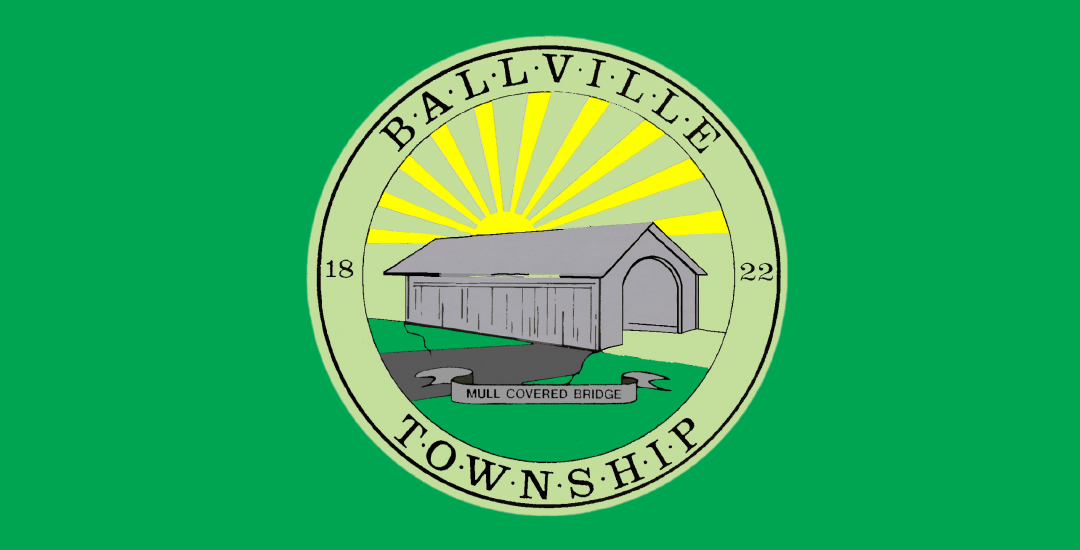 Legal Notice: Ballville Twp. Trustee Appointee