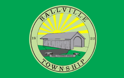 Ballville Inventory Meeting – Jan. 14th 2019