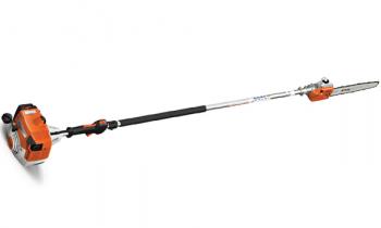 Stihl Products Professional Pole Pruners » John Deere