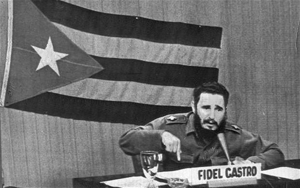 """Résultat de recherche d'images pour """"fidel castro revolution"""""""