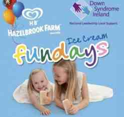 Down Syndrome Ice-Cream Day 2019 - 07