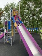 Playground - 12