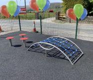 Playground Opening 2019 - 34