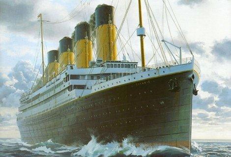 TitanicbelfastselfcateringNorthernIreland.htm