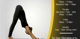 stay-active-and-zoom-into-free-virtual-exercise-and-wellbeing-classes