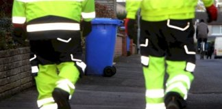 august-bank-holiday-bin-collection-and-household-recycling-centre-arrangements
