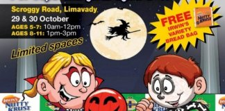 council-partners-with-irish-fa-for-halloween-soccer-camp