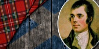 storytelling,-poetry-and-music-to-mark-burns-night-2021