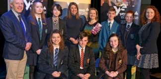 causeway-coast-and-glens-borough-council-brings-vital-digital-learning-to-young-people