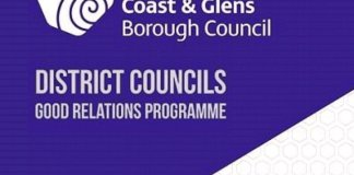 creative-arts-competition-unveiled-as-part-of-causeway-coast-and-glens-borough-council's-centenary-p