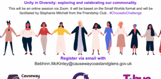 good-relations-event-celebrates-unity-in-diversity-as-part-of-international-women's-day