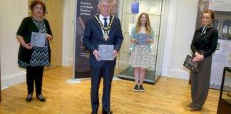 ballymoney-museum-re-opens-its-doors
