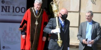 armed-forces-day-commemoration-held-in-coleraine