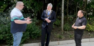 mayor-of-causeway-coast-and-glens-borough-council-voices-support-for-taste-causeway