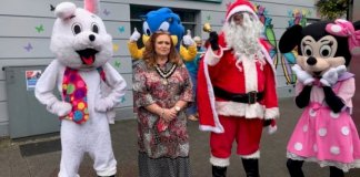 deputy-mayor-joins-thank-you-day-event-in-limavady